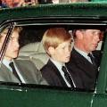 34 Prince Charles