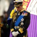 35 Prince Charles