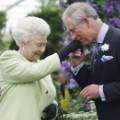 39 Prince Charles