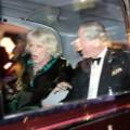 40 Prince Charles