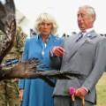 44 Prince Charles