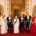 45 Prince Charles