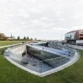 Danish maritime museum 1