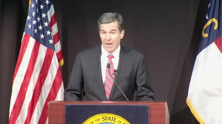 north carolina bathroom bill roy cooper sot _00000000