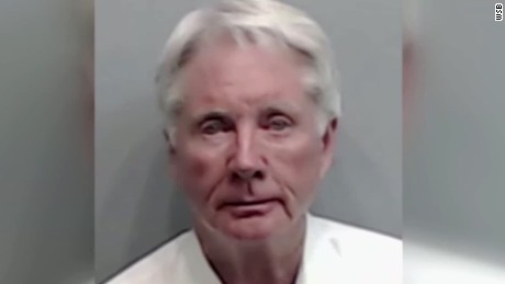 claud tex mciver atlanta lawyer charged pkg_00001003
