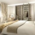10. Hotel Eden Rome