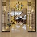 11. Assila Hotel Jeddah
