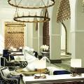 9. St. Regis Dubai