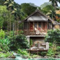 Asia S Most Exciting 2017 Hotel Openings Cnn Com