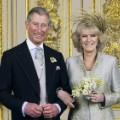 38 Prince Charles wedding