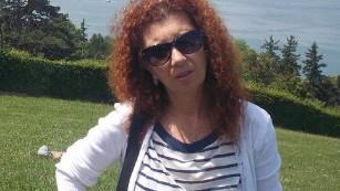 Dalia Elyakim