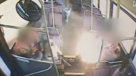 e-cig explodes bus dangers_00001426