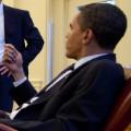 08 Axelrod Obama