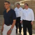 10 Axelrod Obama