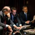 12 Axelrod Obama