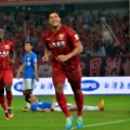 hulk chinese super league