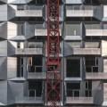 the silo 1