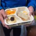 04_LA-meals-6