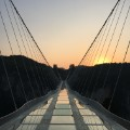 glass bridge 1
