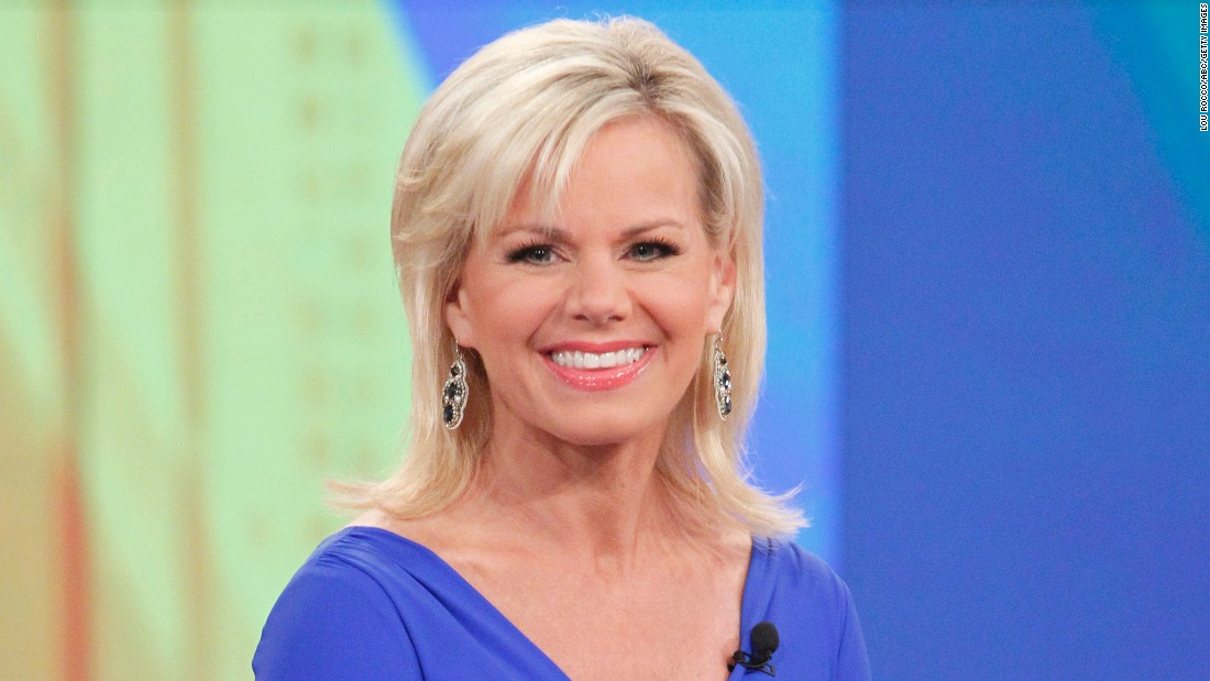 Gretchen Carlson, an anchor at Fox News, sued the network for sexual harassment -- the opening volley of a battle that led to the departure of Fox News chief Roger Ailes and the exposure of a toxic workplace culture.