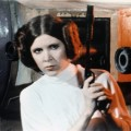 03 carrie fisher RESTRICTED