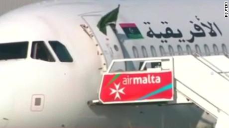Libya hijacking plane malta mkd orig_00000000.jpg