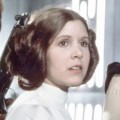 06 carrie fisher RESTRICTED