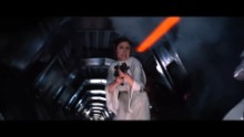 carrie fisher memorable moments orig_00000000.jpg