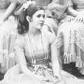 11 carrie fisher RESTRICTED