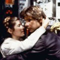 16 carrie fisher RESTRICTED