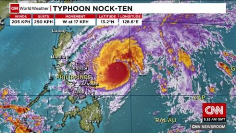 philippines typhoon nock ten van dam cnni nr lklv_00003819.jpg