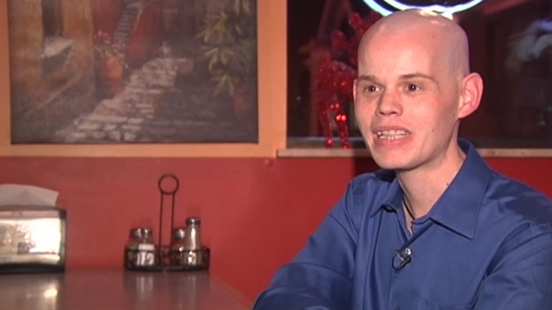Man Wins Free Pizza for a Year, Then Surprises Pizzeria