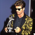 16 George Michael RESTRICTED