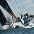 perpetual loyal start sydney hobart race