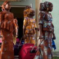 01 chibok girls return