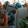 03 chibok girls return