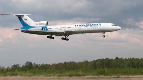 russia plane latest chance lok_00005515.jpg