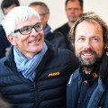 thomas coville and vincent riou