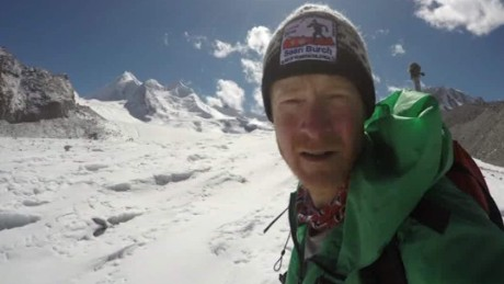 mountain climber world record nepal howell intv_00001619