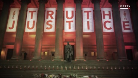 ws christina macfarlane year end hillsborough verdict football_00012723.jpg