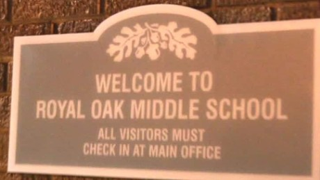 middle school build a wall chant goes viral wallace pkg ac_00011517.jpg