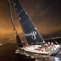 perpetual loyal finishes sydney hobart race