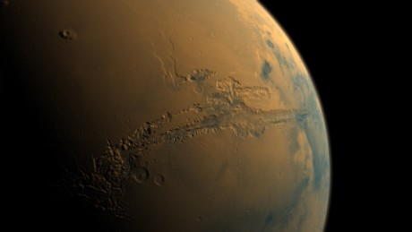 a manned mission to mars essay Why we should send a manned mission to mars nowaday the topic in discussion is if it is posible to live in mars because scientists will demostrate that mars has.