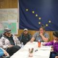17 Sutter Alaska