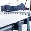 22 Sutter Alaska