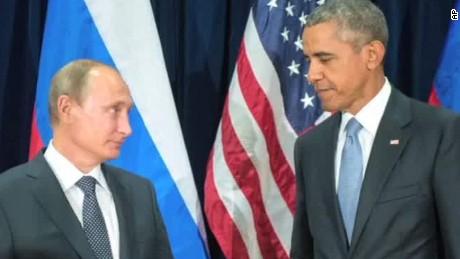 us russia hacking brown perez dougherty segment_00000903.jpg