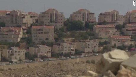 settlements bennett tapper interview_00000203.jpg
