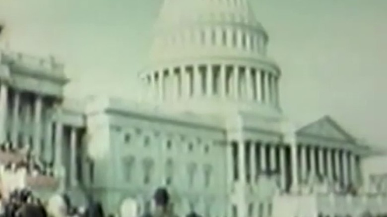 inauguration speech topics origwx bw_00023909
