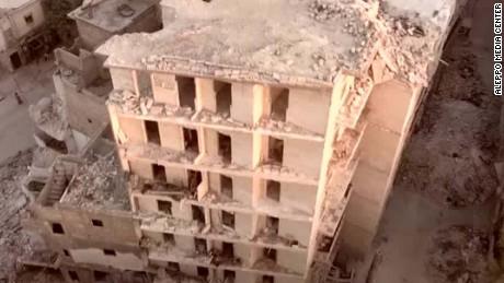 syria ceasefire takes effect holmes gorani lila segment_00000206.jpg