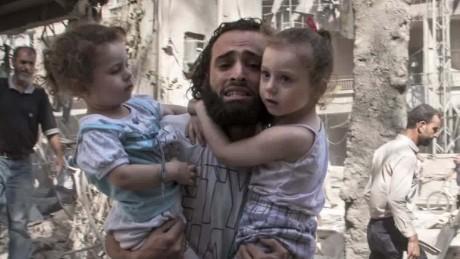 syria ceasefire takes effect holmes gorani lila segment_00001625.jpg